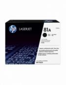 Tóner original HP LASERJET ENTERPRISE M 630 negro  (10500 PÁG.)