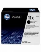 Tóner original HP LASERJET 2410 negro  (12000 PÁG.)