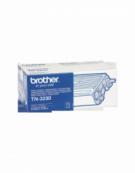 Tóner original BROTHER HL 5340 negro (3000 PÁG.)