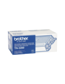 Tóner original BROTHER HL 5340 negro (8000 PÁG.)