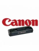 CANON ORIG. Pixma TS615x/TS815x/TS915x/TR755x/TR855x Cartucho magenta CLI581