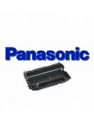 PANASONIC ORIG. UF-7300 Cartucho tinta Negro