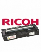Cartucho RICOH ORIG. FAX LF-800