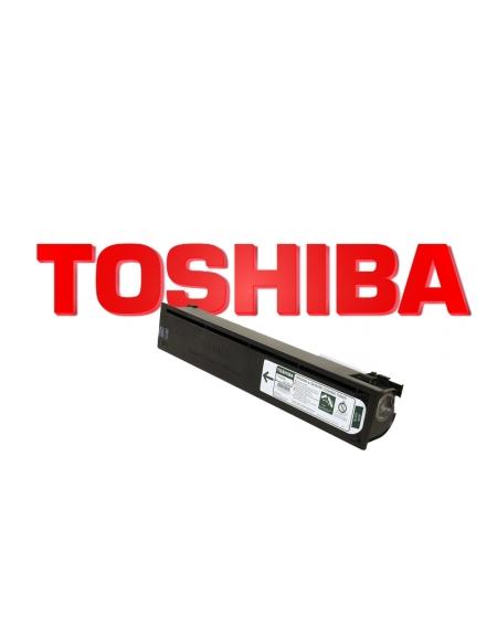 TOSHIBA ORIG. E-STUDIO 281C/351E/451E Toner Laser Amarillo