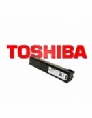 TOSHIBA ORIG. E-STUDIO/222CS/262CP/382/332 Toner Laser Negro