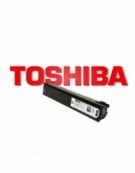 TOSHIBA ORIG. E-STUDIO 222CS/382/332 Toner Laser Amarillo