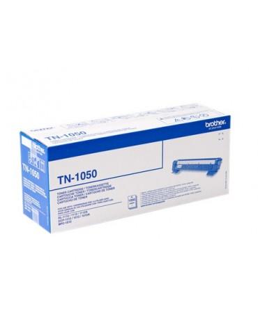 tn-1050-1.jpg
