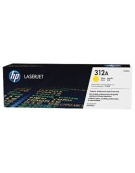 312a-yellow-original-laserjet-toner-cartridge-1.jpg