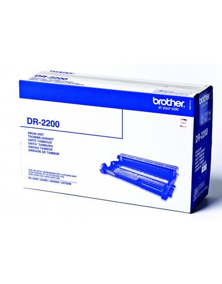 dr2200-2.jpg
