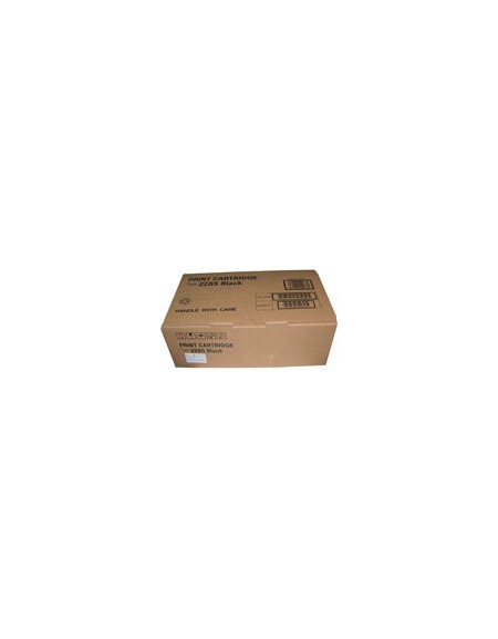 type-2285-black-toner-cartridge-1.jpg