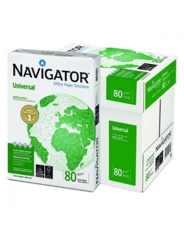 Papel Navigator