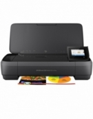 MULTIFUNCION WIFI PORTATIL HP OFFICEJET