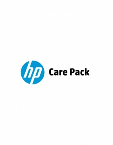 CAREPACK UH757E - ASISTENCIA HP
