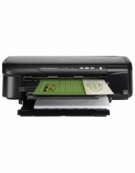 IMPRESORA TINTA COLOR A3 HP