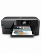 IMPRESORA HP WIFI OFFICEJET PRO