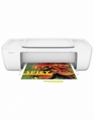IMPRESORA TINTA COLOR HP DESKJET