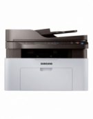MULTIFUNCION SAMSUNG WIFI CON FAX