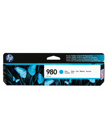 980-cyan-original-ink-cartridge-1.jpg