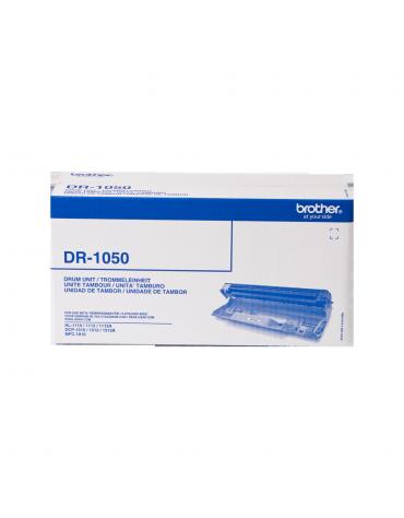 dr-1050-2.jpg