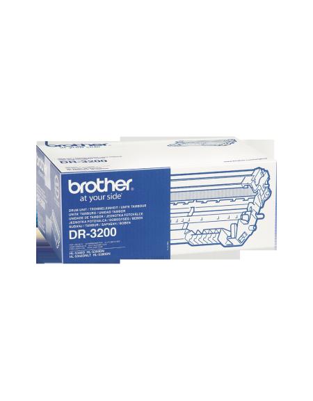 dr-3200-2.jpg