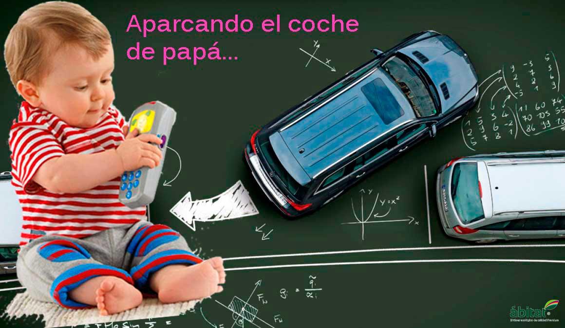 aparcando_abitat