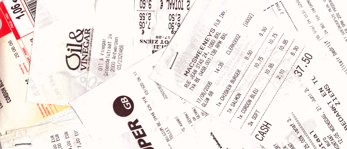 tickets abitat