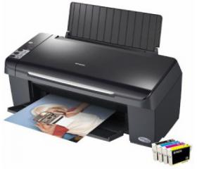 Probar antes de imprimir puede ayudarte a ahorrar mucha tinta